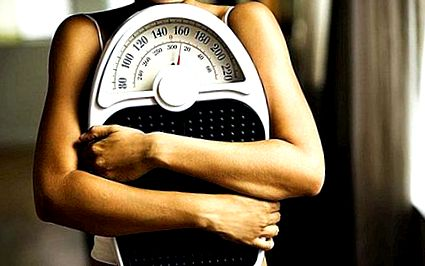 nu puteți pierde niciodată celulele grase)