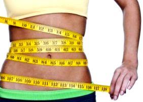 pierderea în greutate siluetă pierderea în greutate la naștere alăptarea care alăptează