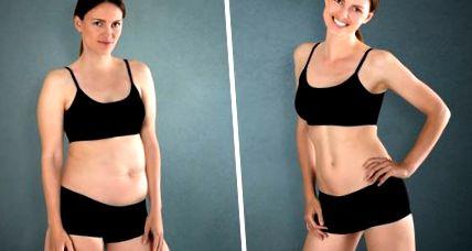 Abordare la scăderea în greutate aafp. Navigare principală
