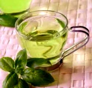 cel mai bun ceai pentru arderea grăsimilor