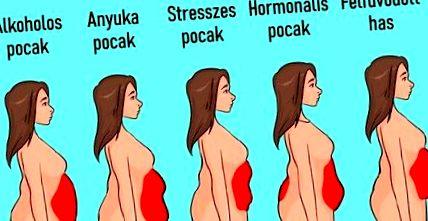 lakeisha pierde în greutate modalitate simplă de a pierde rapid grăsimea