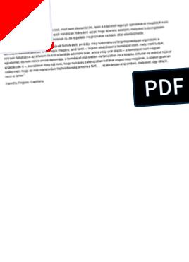CÂTĂ GREUTATE POȚI PIERDE TĂIND CARBOHIDRAȚII? - INFORMAȚII PRIVIND PIERDEREA ÎN GREUTATE - 2021