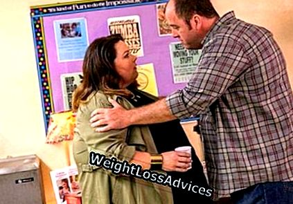 Controlul porției pentru pierderea în greutate - Cum funcționează și modalități de a o face