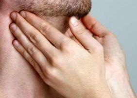 pierderea în greutate ganglionii limfatici)