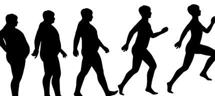 poate atorvastatina provoca pierderea în greutate