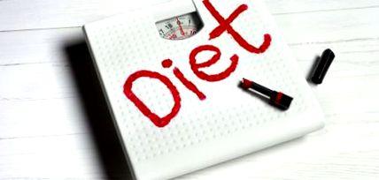comanda următoare pierde în greutate
