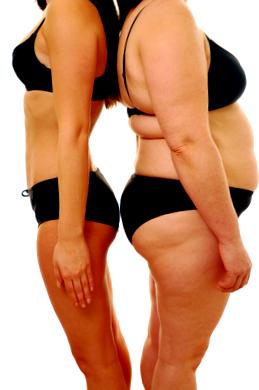 pierderea în greutate miracle ii)