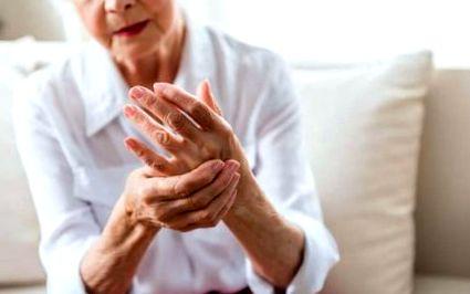 akupunktúra az osteoarthritis kezelésében