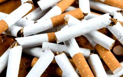 a dohányzásról való leszokás nem hízott mit vehet be amikor leszokik a dohányzásról