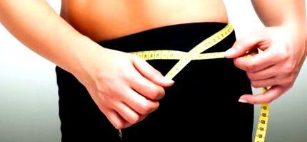 alabama pierdere în greutate alberville alabama