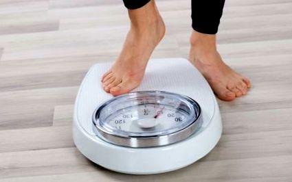 de ce nu pot pierde in greutate