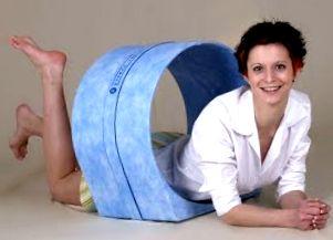 osteoarthritis kezelésében alkalmazzák