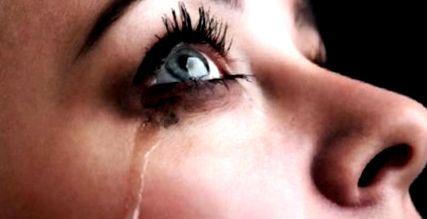 A sírás segít a fogyásban | HAON