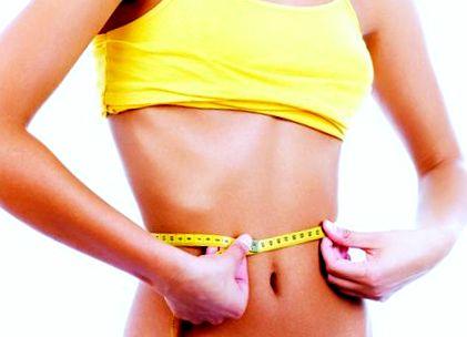 Új tanulmány: A diéta fontosabb, mint a testmozgás a fogyás fenntartása érdekében?