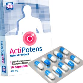 Férfi hatalom Prostatitis Vélemények A prostatitis befolyásolja a szexuális életet