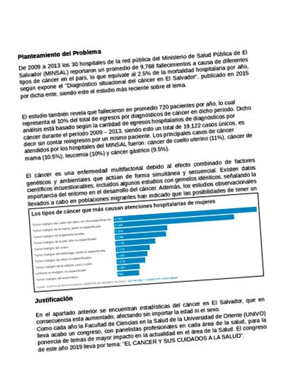 A prosztata fibrózisa - Prosztata adenoma gyógyszerfórum