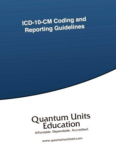 ICD visszérbetegség. Visszér gyógyítja meg