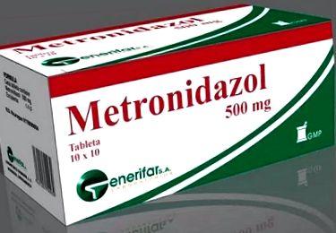 A legjobb gyógyszer a helminták ellen - Gyógyszer helminták vagy férgek számára