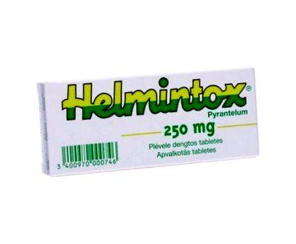 nem a Trichomonas kezelésének hatékonysága