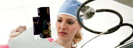 Arthropant (krém) gyógyszer vélemények, Arthropant egy gyógyszertárban