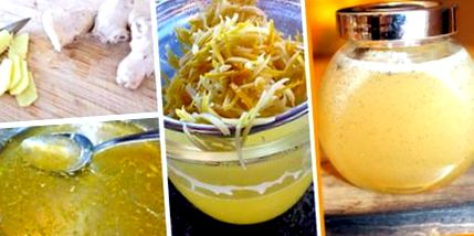 Zsíros ételek, amelyek segítenek a fogyásban | Egészséges étel a közelben