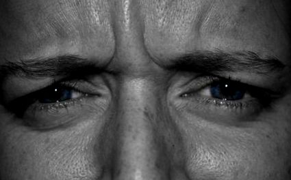 látásvesztés glaukómában