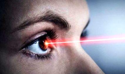 testmozgás a szem betegségei ellen hogyan lehet megérteni a látást 2