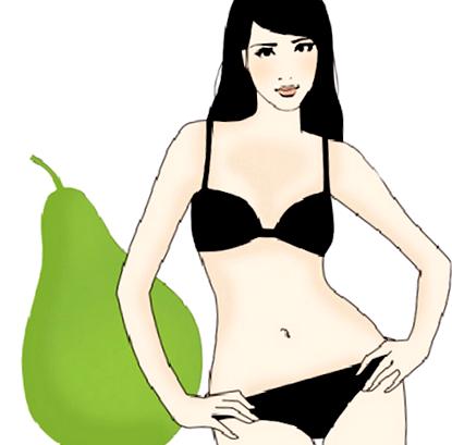 testsúlycsökkentő tippek