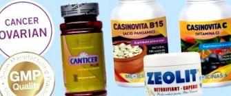 Az fda jóváhagyta a fogyás elleni gyógyszereket