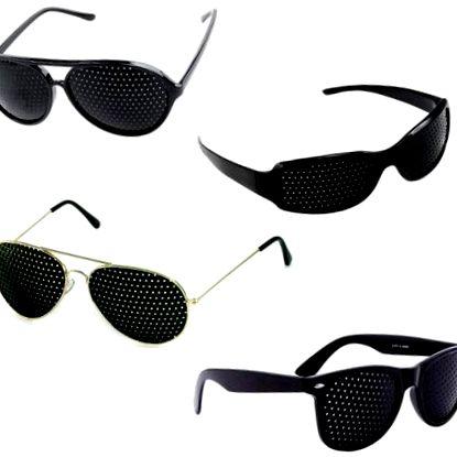 gyógyítsa a látást szemüveg nélkül
