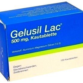 Milyen gyógyszer a II. Fokú térdízület gonartrózis kezelésére - Kezelés
