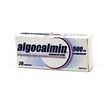medicamente antihelmintice opistorhiasis