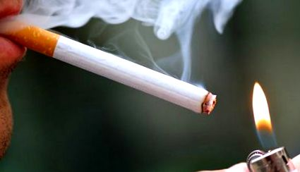 gumit a dohányzásról való leszokáshoz)