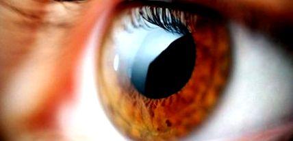látás mínusz 1 25 kezelés gemholtz látás