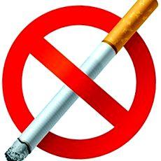 Hogyan lehet legyőzni a nikotinfüggést. Félelem legyőzése, Hogyan lehet legyőzni a nikotinfüggést