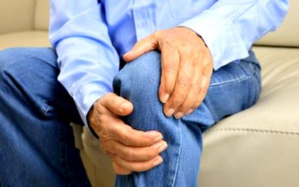hogyan lehet kezelni az osteoarthritis csontritkulását