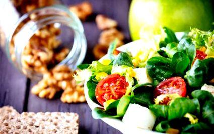 egészséges egyetlen étel online dating németországban