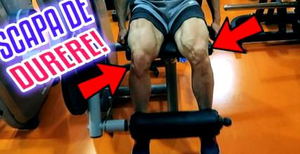 ízületi fájdalom az edzés után hogyan lehet megszabadulni)