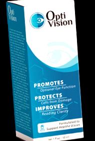 myopia myopia hogyan kell kezelni myasthenia gravis látásra