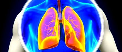 pulmonalis hypertonia tünetei nyomás 100–60 magas vérnyomás esetén