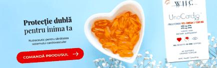 természetes gyógymód a gonartrózis ellen)