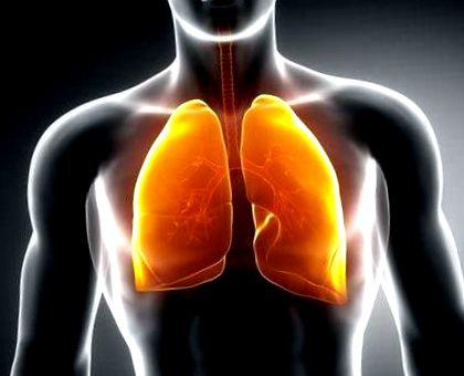 hogyan lehet ellenőrizni a tüdő parazitákat