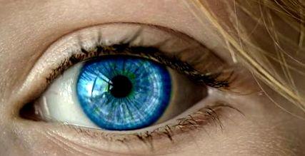 megfázással a látás romlott látásélesség 60 mi ez