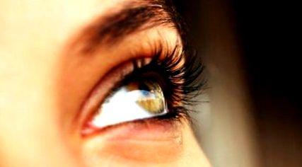 látászavarok kezelése