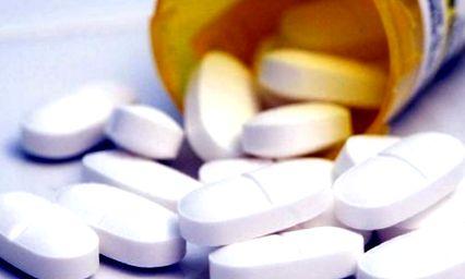 a gyógyszerek látásra gyakorolt mellékhatásai)