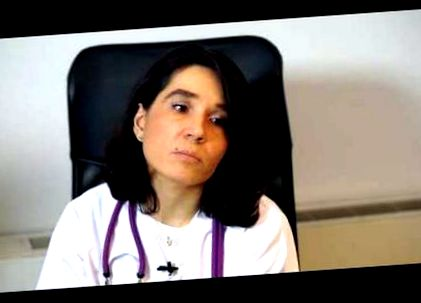 a gyermekek helminthiasisának kezelési rendje)