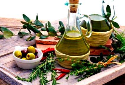 ízületi betegség olívaolaj