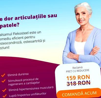 hogyan kell kezelni az osteochondrosis kenőcsöt)