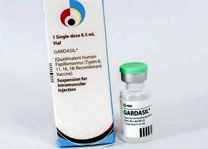 Arcüreggyulladás Paraziták az orr garat kezelésben