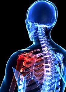 miért hőmérsékleten ízületi fájdalom mi fáj a nők csípőízületeire